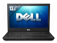 Dell Latitude E4310 i5-520M/4Gb/250G/13.3